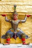 Thai Chedis Royalty Free Stock Image