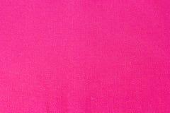 Thai cotton cloth. Stock Photography