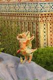 Thai Creatures Stock Photos