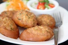Thai cuisine Stock Photo