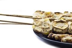 Thai Dessert Stock Images