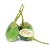 Thai Eggplant Stock Images