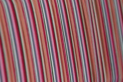 Thai fabric pattern. Detail of Thai fabric pattern Stock Image