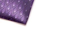 Thai fabrics patterns Royalty Free Stock Photo