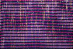 Thai Fabrics Patterns Thai Graphic Royalty Free Stock Images