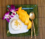 Free Thai Food Royalty Free Stock Photos - 1353258