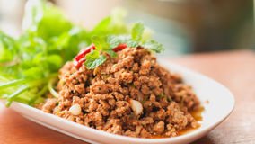 Free Thai Food Stock Images - 46895334
