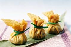 Free Thai Food Stock Image - 5856831