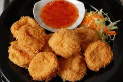 Thai food Stock Images