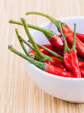 Thai food Cooking ingredients. Stock Photography