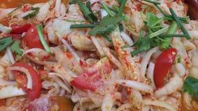 Thai food. Stock Images