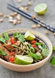Thai food Stock Photos