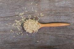 Thai food: Piper sarmentosum leaves Curry Stock Image