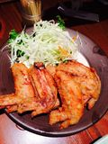 Thai foods Royalty Free Stock Image