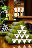 Thai furniture Stock Photos