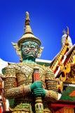 Thai Giant Stock Image