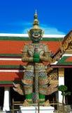 Thai giant-2 Royalty Free Stock Image