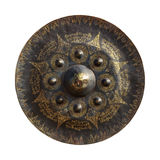 Thai gong Royalty Free Stock Image
