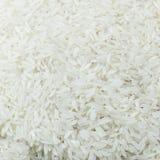 Thai Jasmin rice Stock Images