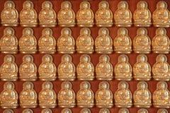 thai konstkines Royaltyfria Foton