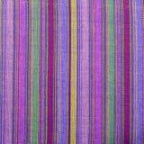 Thai Loincloth style texture Royalty Free Stock Photo