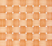 Thai native pattern Royalty Free Stock Image