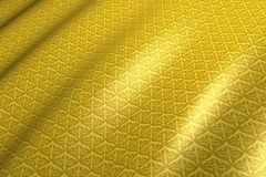 Thai pattern background. Royalty Free Stock Image