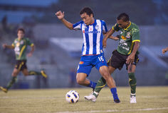 Thai Premier League (TPL) Stock Photo