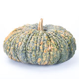 Thai pumpkin Royalty Free Stock Image