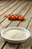 Thai rice Royalty Free Stock Photo