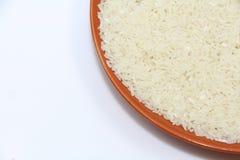 Thai rice seed Stock Photos