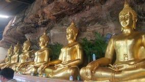 Thai& x27;s believe Stock Photo