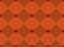 Thai Seamless Pattern. Geometric Thai Style Seamless Pattern Stock Photos