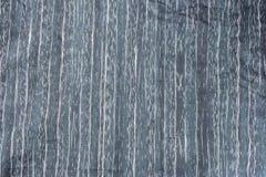 Thai silk fabric texture Royalty Free Stock Photos