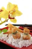 Thai specialties Stock Photo