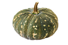 Thai squash Royalty Free Stock Photography