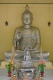 Thai statue Stock Photo