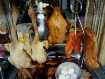 Thai Street food. Culture Stock Photo