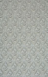 Thai stucco designs and decorated. Thai white stucco designs and decorated Royalty Free Stock Photo