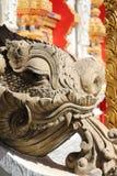 Thai style art Royalty Free Stock Photos