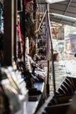 Thai sundries Stock Photography