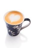 Thai tea Stock Photo