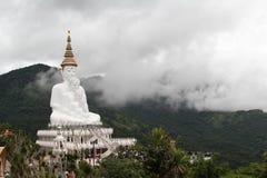 Wat Phra That Pha Son Kaew, Phetchabun, Thailand. Thai temple, Wat Phra That Pha Son Kaew, Phetchabun, Thailand Stock Image