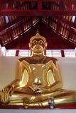 Wat Phra Sri Rattana Mahathat, Phitsanulok , Thailand. Thai temple, Wat Phra Sri Rattana Mahathat, Phitsanulok , Thailand Stock Image