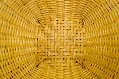 Thai Weave Stock Images