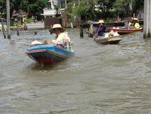 Thai Women Stock Photos