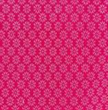 Thai woven fabric Royalty Free Stock Photos