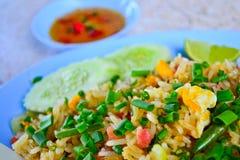Thaifood. Imagenes de archivo