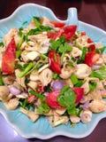 Thaifood Στοκ φωτογραφίες με δικαίωμα ελεύθερης χρήσης