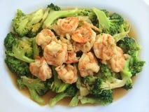 Thaifood  Stock Photography